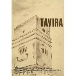 TAVIRA Nº 3