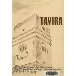 TAVIRA Nº 6