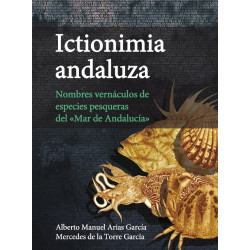 Ictionimia andaluza....