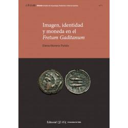 Imagen, identidad y moneda...