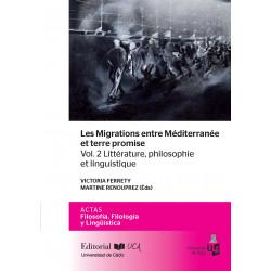 Les Migrations entre...