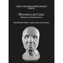 Corpus signorum imperii...