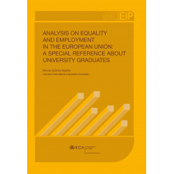 Analysis on equality and...