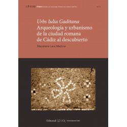 Urbs Julia gaditana:...