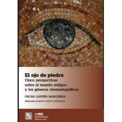 El ojo de piedra