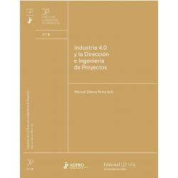 Industria 4.0 y la...