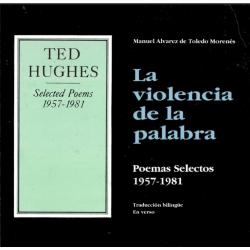 Poemas selectos, 1957-1981....