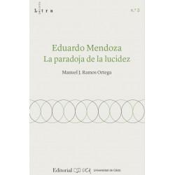 Eduardo Mendoza: la...