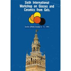 Sixth international...
