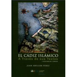 El Cádiz islámico a través...