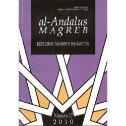 Al-Andalus Magreb. Nº 17