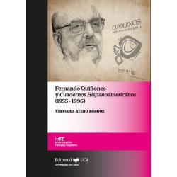 Fernando Quiñones y...