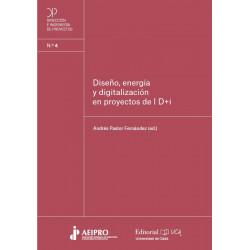 Diseño, energía y...